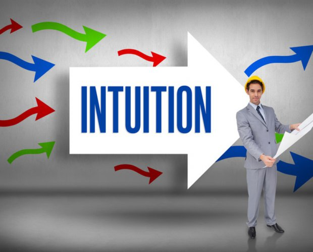 Intuition  Define Intuition at Dictionarycom